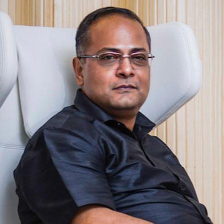 Sankar Viswanath