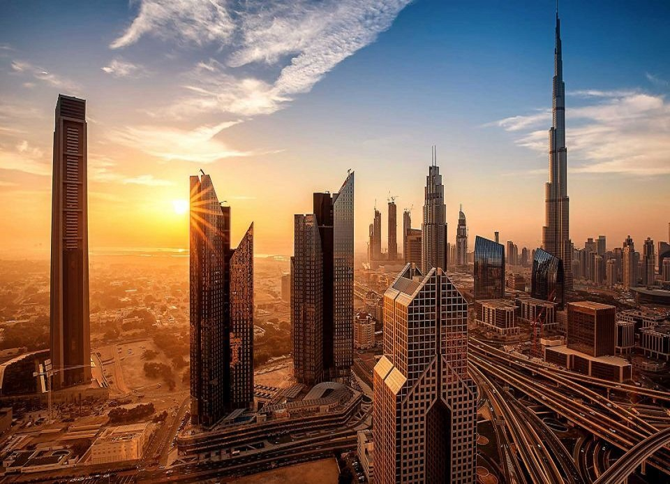 How Not To Fail a Business in Dubai